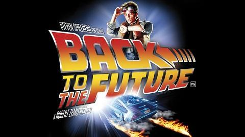 144448206017546301177_back_to_the_future