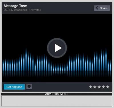 iPhoneの着信音の設定と作成方法 無料ダウンロー …