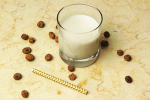 milk_img300