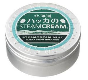 steamcream-mint