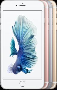 docomo-iphone6splus