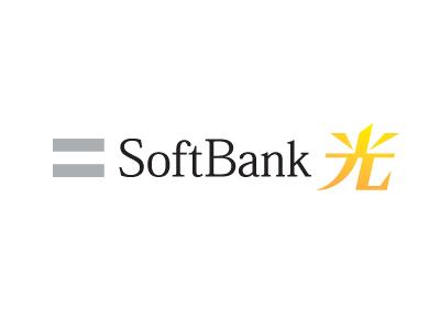 norikae-softbank-hikari