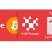datasimblog